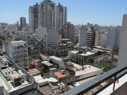 Foto Departamento en Venta en  Abasto ,  Capital Federal  Avenida Corrientes al 3500