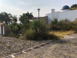 Foto Terreno en Venta en  Fraccionamiento Real de Tetela,  Cuernavaca  Terreno Real de Tetela, Cuernavaca