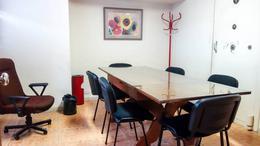 Foto Oficina en Venta en  San Nicolas,  Centro (Capital Federal)  Corrientes al 1300