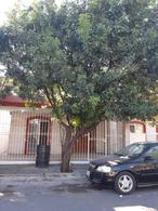 Foto Casa en Venta en  Riberas del Río,  Guadalupe  CASA EN VENTA RIBERAS DEL RIO