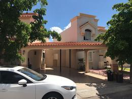 Foto Casa en Venta en  Residencial Villa Bonita,  Hermosillo  Casa en Venta en Villa Bonita al Poniente de Hermosillo, Sonora