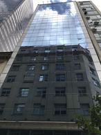 Foto Edificio Comercial en Alquiler en  Microcentro,  Centro (Capital Federal)  San Martin al 300