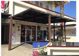 Thumbnail picture Bussiness Premises in Rent in  Fraccionamiento Aramara,  Puerto Vallarta  Fraccionamiento Aramara