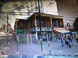 Foto Departamento en Alquiler en  Lomas de Zamora Este,  Lomas De Zamora  Almirante Brown al 2200