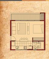 Foto Departamento en Venta en   Las Cavas,  Canning (Ezeiza)  LAS CAVAS 1er piso