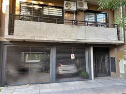 Foto Departamento en Venta en  Nuñez ,  Capital Federal  Crámer, Av. al 3500