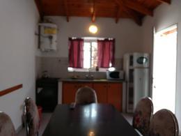 Foto Casa en Venta en  Balneario Las Grutas,  San Antonio  Las Grutas RN