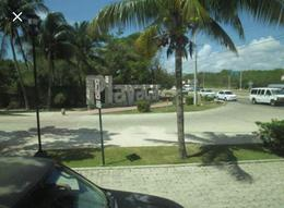 Foto Casa en Venta en  Solidaridad,  Playa del Carmen      Calle Uxmal 203, Playa Car Fase 2