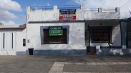 Foto PH en Venta en  Lomas de Zamora Oeste,  Lomas De Zamora  POSADAS al 700