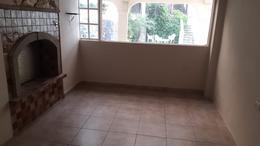 Foto Departamento en Alquiler en  Norte de Guayaquil,  Guayaquil  ALQUILER DEPARTAMENTO EN URDESA CENTRAL
