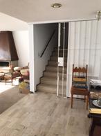 Foto Casa en Venta en  La Herradura,  Huixquilucan   La Herradura; Excelente opcion, casa  para actualizar, amplios espacion, jardin
