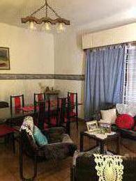 Foto Casa en Venta en  Temperley,  Lomas De Zamora  INDALECIO GOMEZ 525, TEMPERLEY