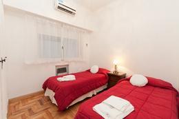 Foto Departamento en Alquiler temporario   Alquiler en  Palermo Hollywood,  Palermo  Charcas al 5000