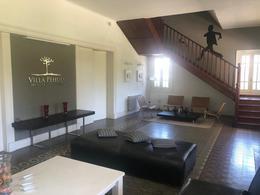 Foto Casa en Venta en  Villa Allende,  Colon  VILLA PEHUEN
