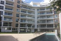 Foto Departamento en Renta en  Residencial Palmaris,  Cancún  Departamento de 3 recámaras en RENTA, Palmetto 20, Palmaris, Cancún, Quintana Roo