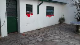 Foto Casa en Venta en  Lomas De Zamora,  Lomas De Zamora  Oliden al 121