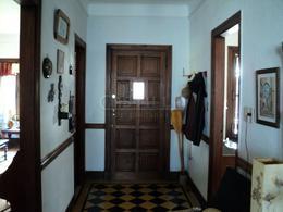"Foto Casa en Venta en  Capitan,  Zona Delta Tigre  RIO CAPITAN ""SAUSALITO"""