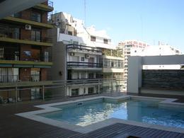 Foto Departamento en Alquiler en  Belgrano ,  Capital Federal  Libertador 4800