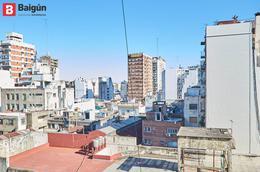 Foto Departamento en Venta en  Balvanera ,  Capital Federal  Av. Pueyrredón al 300