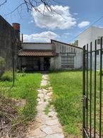 Foto Terreno en Venta en  Turdera,  Lomas De Zamora  Soler 2188
