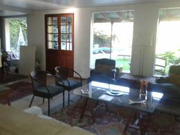 Foto Casa en Alquiler temporario en  Beccar-Vias/Libert.,  Beccar  Suipacha al 2600 Beccar