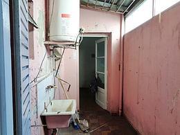 Foto Departamento en Venta en  Munro,  Vicente Lopez  Velez Sarsfield al 6000