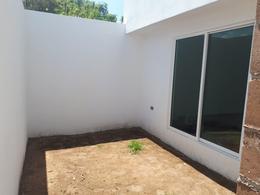 Foto Casa en Venta en  Pueblo Santa Bárbara Almoloya,  San Pedro Cholula  Casa en Venta en Camino a Ocotlan San Pedro Cholula Puebla