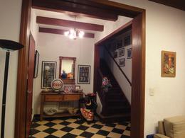 Foto thumbnail Casa en Venta en  Olivos-Vias/Maipu,  Olivos  Estrada al 2300