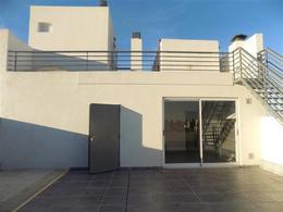 Foto Departamento en Venta en  Villa Devoto ,  Capital Federal  SANABRIA al 2700