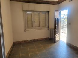 Foto Casa en Alquiler en  Brazo Oriental ,  Montevideo   LUIS ALBERTO DE HERRERA ESQ SAN MARTIN