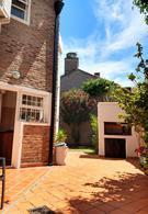 Foto Casa en Venta en  Gualeguaychu,  Gualeguaychu  Jujuy al 900