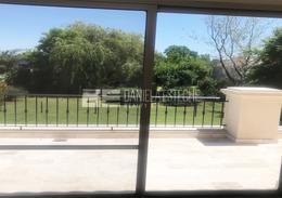 Foto Casa en Venta | Alquiler en  Ayres de Pilar,  Countries/B.Cerrado (Pilar)  Ayres de Pilar