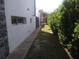 Foto thumbnail Casa en Venta en  Ayres del Sur,  Countries/B.Cerrado  Aires del Sur