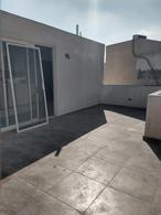 Foto Casa en Venta en  San Miguel,  Apodaca  Caoba Residencial