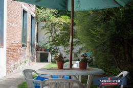 Foto Casa en Venta en  Adrogue,  Almirante Brown  Bouchard 1300