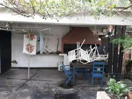 Foto Casa en Venta en  Centro,  Cordoba  Centro - Paso de los Andes 57