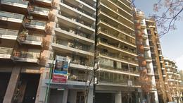 Foto Departamento en Venta en  Belgrano ,  Capital Federal  Av. Ricardo Balbín al 2400