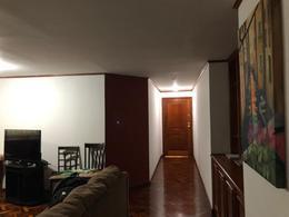 Foto Departamento en Venta | Renta en  Zona 10,  Ciudad de Guatemala  APARTAMENTO AMUEBLADO EN VENTA O RENTA EN DIAGONAL 6 ZONA 10