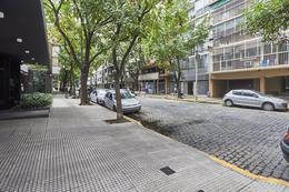 Foto Departamento en Venta en  Palermo ,  Capital Federal  Concepción Arenal 2400