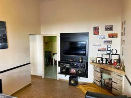 Foto Departamento en Venta en  Villa Urquiza ,  Capital Federal  Pedro I. Rivera al 5500