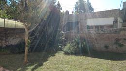 Foto Casa en Venta en  Rosario ,  Santa Fe  Morrison al 7900