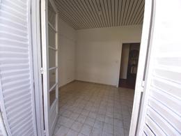 Foto Departamento en Venta en  Balvanera ,  Capital Federal  Lavalle al 2000