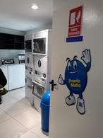 Foto Departamento en Alquiler en  San Isidro,  Lima  AV. AREQUIPA