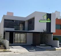 Foto Casa en Venta en  La Moraleja,  Pachuca  Casa en Venta en La Moraleja en Pachuca, Hgo.