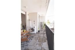 Foto Departamento en Venta en  Palermo Hollywood,  Palermo  Gorriti al 3800