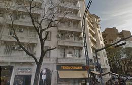 Foto Departamento en Venta en  Belgrano ,  Capital Federal  Avenida Libertador al 4900