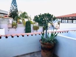 Foto Casa en Renta en  Lomas del Campestre,  León  Loma del Bosque