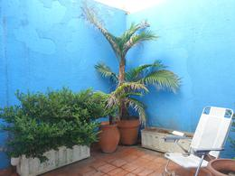Foto Casa en Venta en  Los Troncos,  Mar Del Plata  San Lorenzo y Rivas