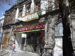 Foto Local en Renta en  Zona Esmeralda,  Puebla  Local en renta Av. Juárez Puebla