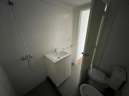 Foto Apartamento en Alquiler en  Prado ,  Montevideo  Alquiler 1 dorm a estrenar